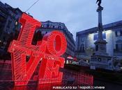 eventi Napoli weekend 14-15 febbraio 2015
