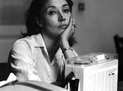 Oriana fallaci style