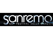 look Sanremo: serata