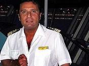 Costa Concordia Schettino condannato anni
