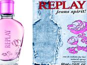 Replay Jeans Spirit Valentino