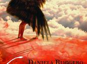 Recensione Guardiani degli Inferi Genesi Daniela Ruggero