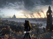 Ubisoft conferma l'uscita nuovo episodio Assassin's Creed Notizia
