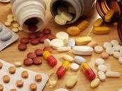 """Ritirato nuovamente mercato lotto medicinale Emoclot. L'Aifa: casa usatelo"""""""