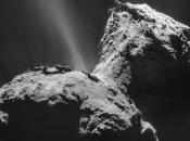 Vicino, molto vicino… Rosetta!