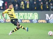 Borussia Dortmund-Mainz probabili formazioni indisponibili