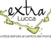 Extra Lucca Tutto Liscio? Liscio come l'olio!