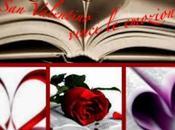 Blog Tour: Writer love presenta Ebook love! tappa