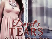 Collaborazione Criccosa: Devil's tears morte soltanto l'inizio Anna Reed