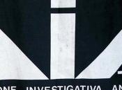 Genova, 'ndrangheta: confiscati beni euro appartenenti alla cosca Facchineri
