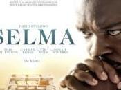 Selma. strada libertà DuVernay, 2014