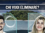 """l'isola famosi"": nominations-autogol? attenti, naufraghi, scanu, party"""