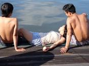 Berlinale 2015. film vietnamita (recensione)