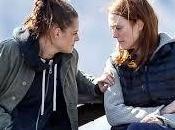 """Still Alice"", racconta cinema malattia Alzheimer"