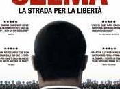 Selma strada libertà AuVernay 2014