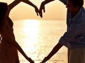 Valentino: martire innamorati
