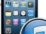 iPhone: come trasferire musica iTunes iCloud