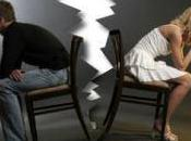 Assegno divorzio: Corte Costituzionale tenore vita costanza matrimonio l'unico parametro determinazione