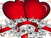 viaggio alla scoperta sapori, profumi delle dolcezze Dolci Valentino: ricette davvero imperdibili.