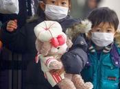 Fukushima bambini ammalati tumori