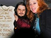 """perchè Bardino Bardino"""" 2015, nome Vescovi"""