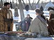 """Recensione Reign 2×14 """"The Mourning"""""""