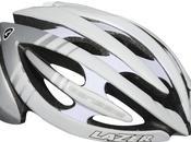 Lazer Genesis Lifebeam: casco smart