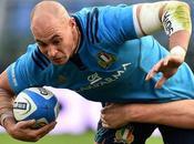 Rugby Nazioni 2015, Inghilterra Italia (diretta DMAX esclusiva chiaro)