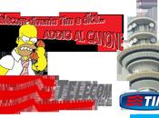 Rivoluzione Telecom Italia: diventa dice addio CANONE
