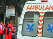Morte della neonata Nicole: anche l'ospedale Siracusa contattato nell'emergenza