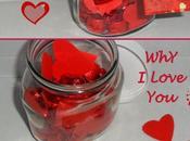 Valentine's Gift Idea