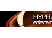 Hyperion Entertainment (OS4) dichiarata fallita