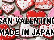 valentino made japan
