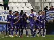 Liga: Granada dieci, Bilbao approfitta. Espanyol corsaro Malaga