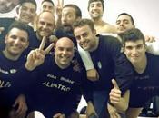 Siracusa Sport: Teamnetwork Albatro valanga contro l'Alcamo, conquistato secondo posto Final Eight Coppa Italia