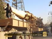 L'Italia pronta alla guerra Libia contro l'ISIS