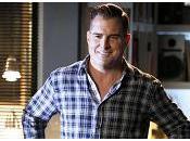 """""""CSI 15"""": anticipazioni addio emozionante Nick fine della serie arrivata?"""