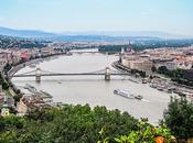 Visitare Budapest; cose puoi perdere