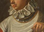 Paolo Veronese, Donato Creti, Pietro Damini