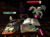 Pixel Rift, meta-videogioco approvato Steam Greenlight
