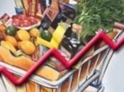 """crisi consumi """"canna"""" collettiva delle promozioni"""