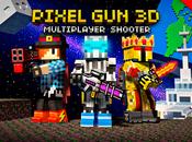 [APK] Pixel 9.1.0 (Sbloccato Soldi illimitati)