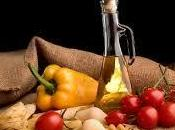 """Dieta mediterranea, """"viagra"""" naturale."""