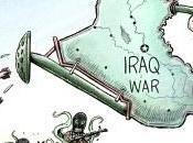Isis terrorismo