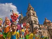 Carnevale Sicilia: origini usanze