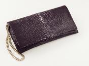 Fedon: nuova Fedon Luxury Collection