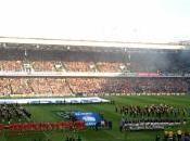 """Nazioni: Galles imperfetto cinico punisce troppa indisciplina scozzese spezza sogno """"grandeur"""" Blues"""