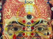 Ghiandola Pineale ruolo primario risveglio della coscienza