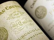 vini costosi della Terra
