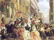 carnevale nella corte napoletana Carlo Borbone